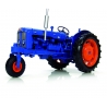 TRACTEUR FORDSON SUPER MAJOR ROW CROP **