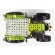 Claas Axion 850 1,012 parts