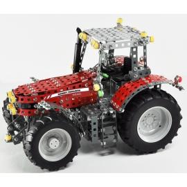 Massey Ferguson 8690