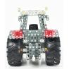 Massey Ferguson 8690 1,015 parts