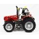 Massey Ferguson 5430 354 parts