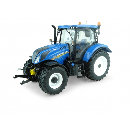 New Holland T6.165 (6/Case)