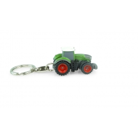 "Fendt 1050 Vario ""Nature Green"""