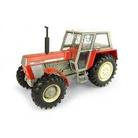 Ursus 1204 - 4WD