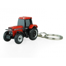 Case IH 1455XL 3rd Generation