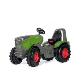 Fendt 1050 Vario Tracteur à Pédales