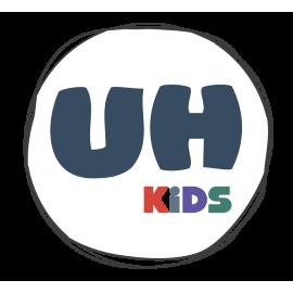 UH Kids
