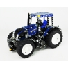 New Holland T8.390 1,078 parts