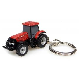 Case IH Puma CVX 240 Tractor - Keychain Diecast - Universal Hobbies
