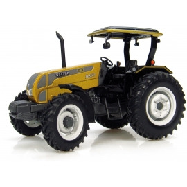 "VALTRA A 850 ""GOLD EDITION"" LIMITED EDITION 2500 PCS"
