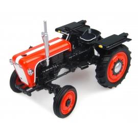 Kubota T15 (1960) Tractor Diecast Replica - 1:32 Universal Hobbies