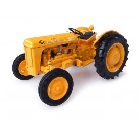 Massey Harris Ferguson 202 Work Bull Tractor Diecast Replica - 1:32 Universal Hobbies