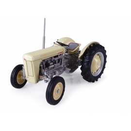 Ferguson TO 35 (1957)