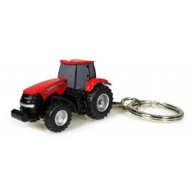 Case IH Magnum 380 CVX Tractor - Keychain Diecast - Universal Hobbies