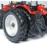 1:32 Massey Ferguson 8737 - North America 6-wheels (4/Case)