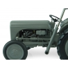 Ferguson TE20 with Front Loader