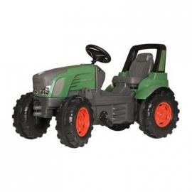 Rolly FarmTrac Fendt 939 Vario