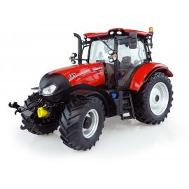 Case IH Maxxum 145 CVX (2017) Tractor Diecast Replica - 1:32 Universal Hobbies