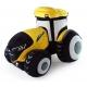Challenger 1050 Plush Toy