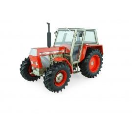 Zetor 8045 -4WD