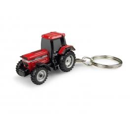 Case IH 1455XL 4th Generation Tractor - Keychain Diecast - Universal Hobbies