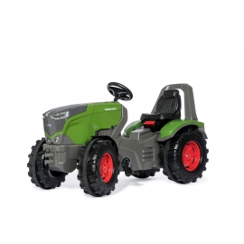 Fendt 1050 Vario Pedal Tractor
