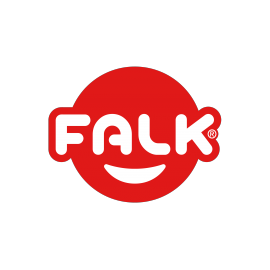 CATALOGUE FALK