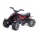 CATALOGUE MOTOCYCLES