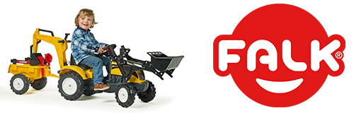 FALK-ride-on-toys.jpg