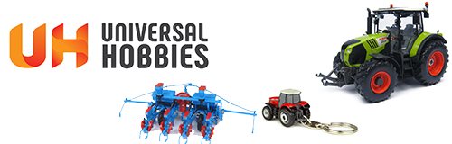 logo-Universal-Hobbies.jpg