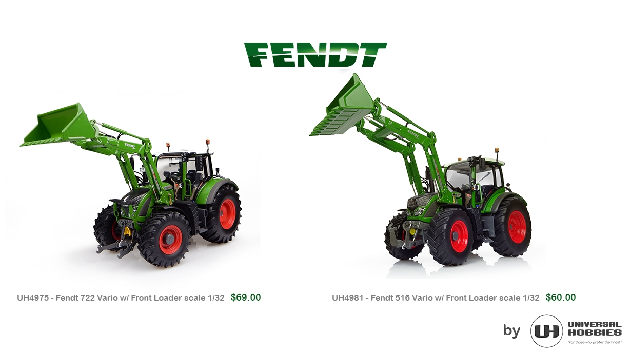 Fendt Slider Dec18